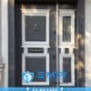 Villa Kapısı Modelleri İndirimli entrance door Villa Kapısı Fiyatları istanbul villa giriş kapısı villa kapısı fiyatları steel doors haustüren (19)