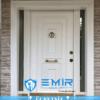 Villa Kapısı Modelleri İndirimli entrance door Villa Kapısı Fiyatları istanbul villa giriş kapısı villa kapısı fiyatları steel doors haustüren (2)