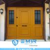 Villa Kapısı Modelleri İndirimli entrance door Villa Kapısı Fiyatları istanbul villa giriş kapısı villa kapısı fiyatları steel doors haustüren (20)