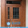 Villa Kapısı Modelleri İndirimli entrance door Villa Kapısı Fiyatları istanbul villa giriş kapısı villa kapısı fiyatları steel doors haustüren (21)