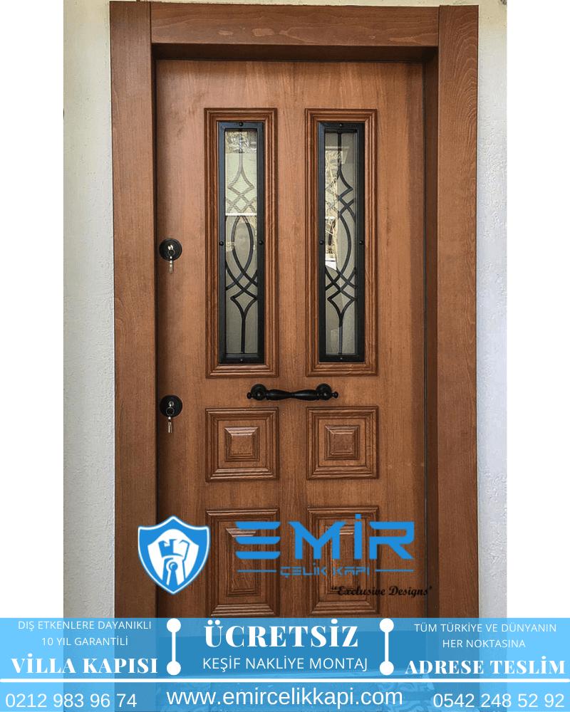 Villa Kapısı Modelleri İndirimli entrance door Villa Kapısı Fiyatları istanbul villa giriş kapısı villa kapısı fiyatları steel doors haustüren (22)