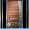 Villa Kapısı Modelleri İndirimli entrance door Villa Kapısı Fiyatları istanbul villa giriş kapısı villa kapısı fiyatları steel doors haustüren (23)