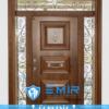 Villa Kapısı Modelleri İndirimli entrance door Villa Kapısı Fiyatları istanbul villa giriş kapısı villa kapısı fiyatları steel doors haustüren (24)