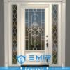 Villa Kapısı Modelleri İndirimli entrance door Villa Kapısı Fiyatları istanbul villa giriş kapısı villa kapısı fiyatları steel doors haustüren (30)