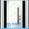 Villa Kapısı Modelleri İndirimli entrance door Villa Kapısı Fiyatları istanbul villa giriş kapısı villa kapısı fiyatları steel doors haustüren (33)
