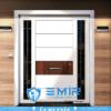 Villa Kapısı Modelleri İndirimli entrance door Villa Kapısı Fiyatları istanbul villa giriş kapısı villa kapısı fiyatları steel doors haustüren (35)