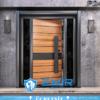Villa Kapısı Modelleri İndirimli entrance door Villa Kapısı Fiyatları istanbul villa giriş kapısı villa kapısı fiyatları steel doors haustüren (36)