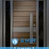 Villa Kapısı Modelleri İndirimli entrance door Villa Kapısı Fiyatları istanbul villa giriş kapısı villa kapısı fiyatları steel doors haustüren (37)