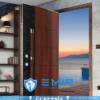 Villa Kapısı Modelleri İndirimli entrance door Villa Kapısı Fiyatları istanbul villa giriş kapısı villa kapısı fiyatları steel doors haustüren (39)