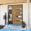 Villa Kapısı Modelleri İndirimli entrance door Villa Kapısı Fiyatları istanbul villa giriş kapısı villa kapısı fiyatları steel doors haustüren (40)
