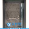 Villa Kapısı Modelleri İndirimli entrance door Villa Kapısı Fiyatları istanbul villa giriş kapısı villa kapısı fiyatları steel doors haustüren (41)
