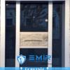 Villa Kapısı Modelleri İndirimli entrance door Villa Kapısı Fiyatları istanbul villa giriş kapısı villa kapısı fiyatları steel doors haustüren (45)