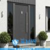 Villa Kapısı Modelleri İndirimli entrance door Villa Kapısı Fiyatları istanbul villa giriş kapısı villa kapısı fiyatları steel doors haustüren (47)