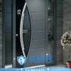 Villa Kapısı Modelleri İndirimli entrance door Villa Kapısı Fiyatları istanbul villa giriş kapısı villa kapısı fiyatları steel doors haustüren (49)