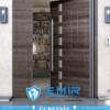 Villa Kapısı Modelleri İndirimli entrance door Villa Kapısı Fiyatları istanbul villa giriş kapısı villa kapısı fiyatları steel doors haustüren (50)