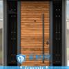 Villa Kapısı Modelleri İndirimli entrance door Villa Kapısı Fiyatları istanbul villa giriş kapısı villa kapısı fiyatları steel doors haustüren (52)