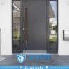 Villa Kapısı Modelleri İndirimli entrance door Villa Kapısı Fiyatları istanbul villa giriş kapısı villa kapısı fiyatları steel doors haustüren (53)