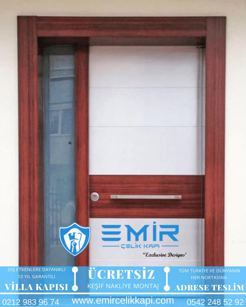 Villa Kapısı Modelleri İndirimli entrance door Villa Kapısı Fiyatları istanbul villa giriş kapısı villa kapısı fiyatları steel doors haustüren (54)