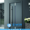 Villa Kapısı Modelleri İndirimli entrance door Villa Kapısı Fiyatları istanbul villa giriş kapısı villa kapısı fiyatları steel doors haustüren (55)