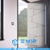 Villa Kapısı Modelleri İndirimli entrance door Villa Kapısı Fiyatları istanbul villa giriş kapısı villa kapısı fiyatları steel doors haustüren (58)