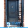 Villa Kapısı Modelleri İndirimli entrance door Villa Kapısı Fiyatları istanbul villa giriş kapısı villa kapısı fiyatları steel doors haustüren (6)