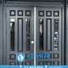 Villa Kapısı Modelleri İndirimli entrance door Villa Kapısı Fiyatları istanbul villa giriş kapısı villa kapısı fiyatları steel doors haustüren (68)
