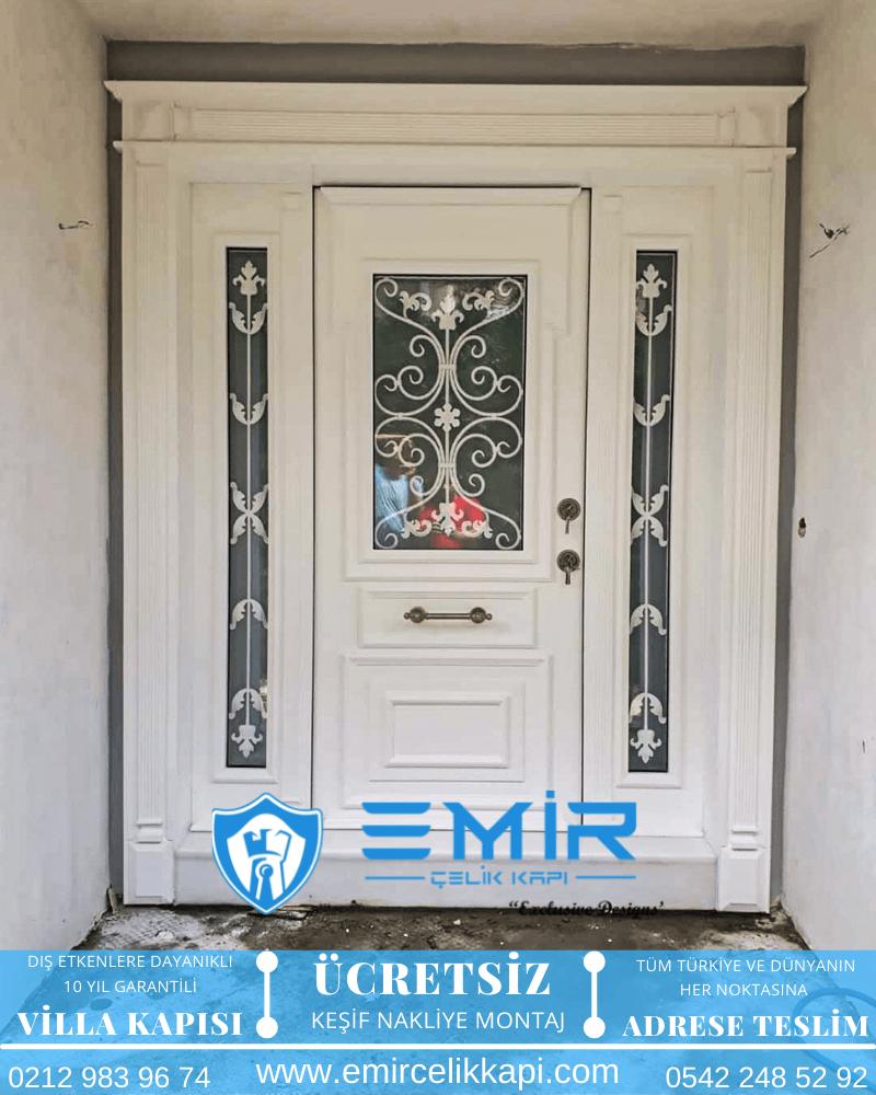 Villa Kapısı Modelleri İndirimli entrance door Villa Kapısı Fiyatları istanbul villa giriş kapısı villa kapısı fiyatları steel doors haustüren (71)