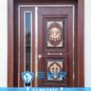 Villa Kapısı Modelleri İndirimli entrance door Villa Kapısı Fiyatları istanbul villa giriş kapısı villa kapısı fiyatları steel doors haustüren (72)
