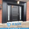 Villa Kapısı Modelleri İndirimli entrance door Villa Kapısı Fiyatları istanbul villa giriş kapısı villa kapısı fiyatları steel doors haustüren (74)
