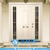 Villa Kapısı Modelleri İndirimli entrance door Villa Kapısı Fiyatları istanbul villa giriş kapısı villa kapısı fiyatları steel doors haustüren (76)