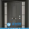 Villa Kapısı Modelleri İndirimli entrance door Villa Kapısı Fiyatları istanbul villa giriş kapısı villa kapısı fiyatları steel doors haustüren (78)