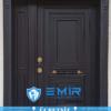 Villa Kapısı Modelleri İndirimli entrance door Villa Kapısı Fiyatları istanbul villa giriş kapısı villa kapısı fiyatları steel doors haustüren (81)
