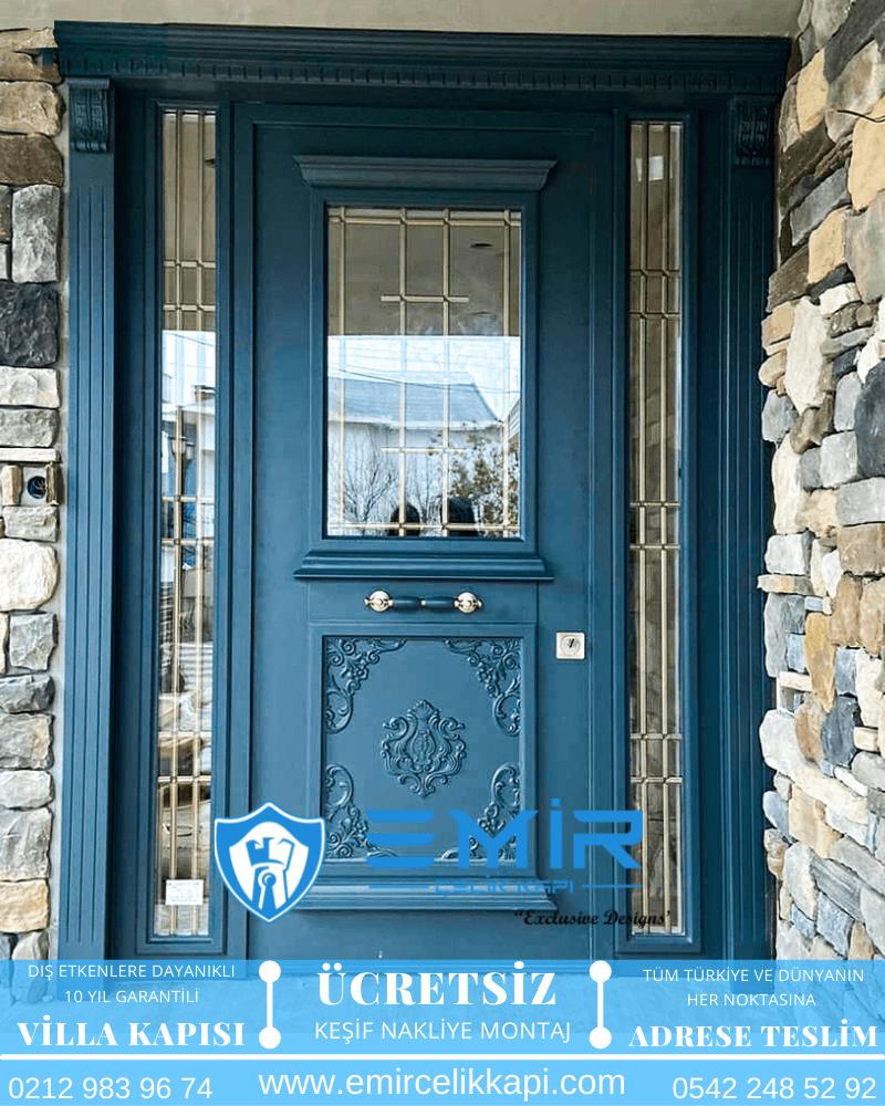 Villa Kapısı Modelleri İndirimli entrance door Villa Kapısı Fiyatları istanbul villa giriş kapısı villa kapısı fiyatları steel doors haustüren (83)