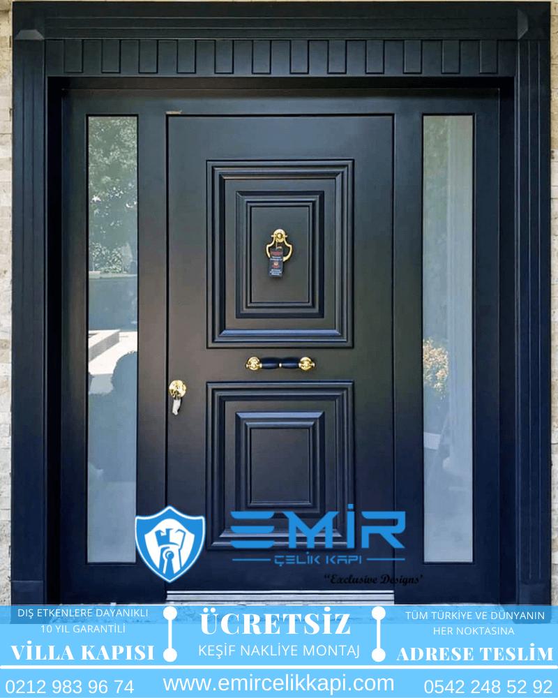 Villa Kapısı Modelleri İndirimli entrance door Villa Kapısı Fiyatları istanbul villa giriş kapısı villa kapısı fiyatları steel doors haustüren (85)