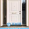 Villa Kapısı Modelleri İndirimli entrance door Villa Kapısı Fiyatları istanbul villa giriş kapısı villa kapısı fiyatları steel doors haustüren (86)