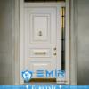 Villa Kapısı Modelleri İndirimli entrance door Villa Kapısı Fiyatları istanbul villa giriş kapısı villa kapısı fiyatları steel doors haustüren (88)