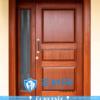 Villa Kapısı Modelleri İndirimli entrance door Villa Kapısı Fiyatları istanbul villa giriş kapısı villa kapısı fiyatları steel doors haustüren (89)