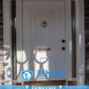 Villa Kapısı Modelleri İndirimli entrance door Villa Kapısı Fiyatları istanbul villa giriş kapısı villa kapısı fiyatları steel doors haustüren (9)
