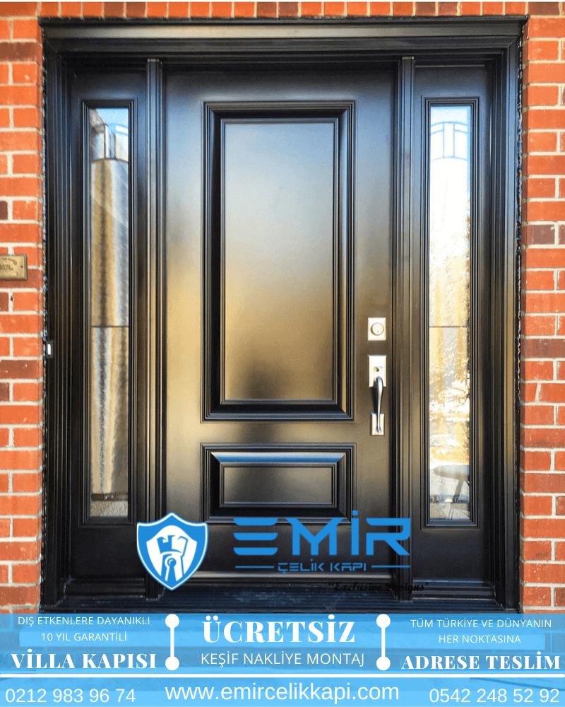 Villa Kapısı Modelleri İndirimli entrance door Villa Kapısı Fiyatları istanbul villa giriş kapısı villa kapısı fiyatları steel doors haustüren (90)