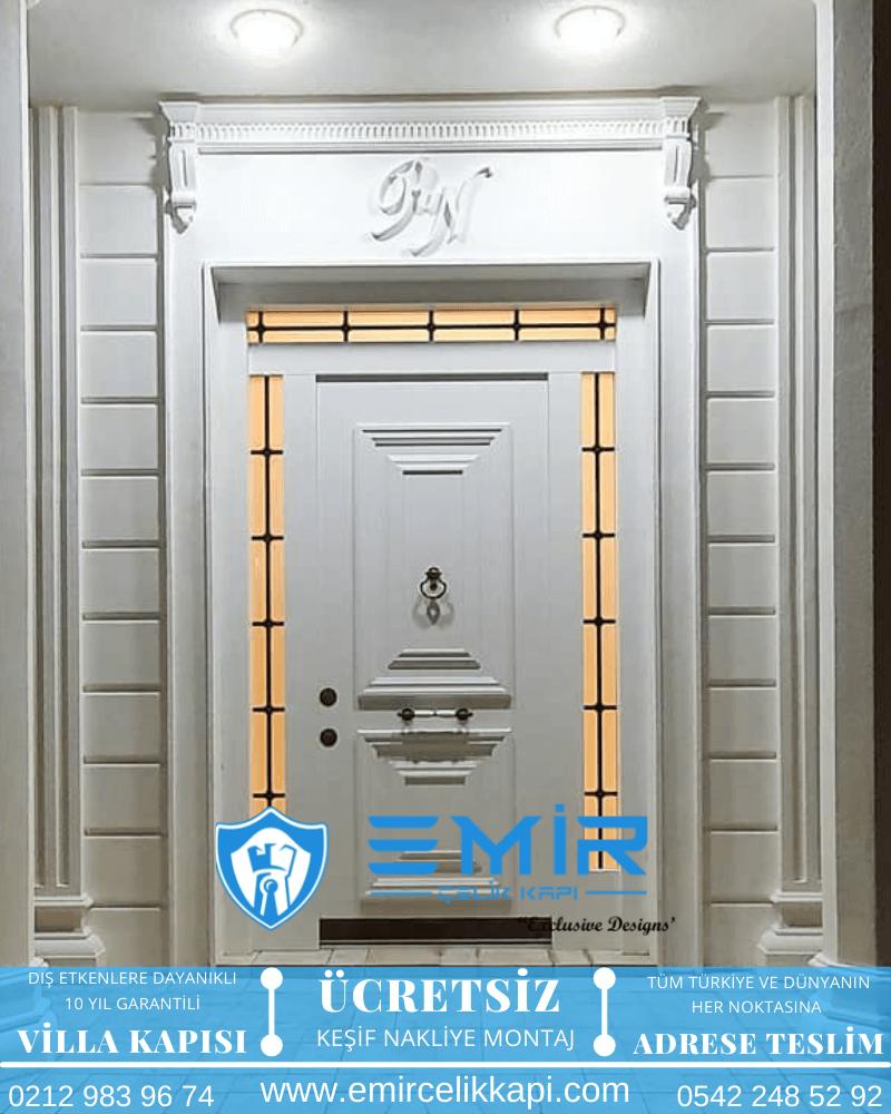 Villa Kapısı Modelleri İndirimli entrance door Villa Kapısı Fiyatları istanbul villa giriş kapısı villa kapısı fiyatları steel doors haustüren (92)