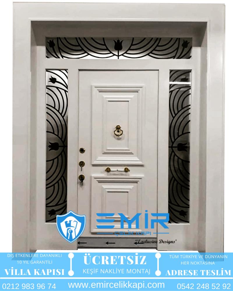 Villa Kapısı Modelleri İndirimli entrance door Villa Kapısı Fiyatları istanbul villa giriş kapısı villa kapısı fiyatları steel doors haustüren (95)